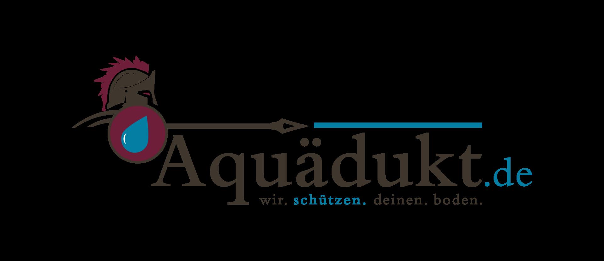 Aquädukt.de